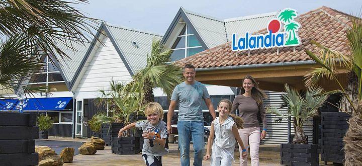 Lalandia Rødby - Dania - Wirtualny przewodnik turystyczny ...